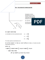 TIEMPO_Y__VELOCIDAD_DE_CONSOLIDACI_N-1.pdf