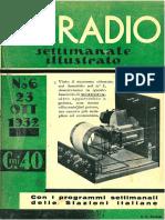 La Radio 1932_06