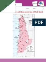 5_U1_Mapa2_clase8.pdf