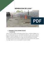 REPARACION DE LOSA.docx