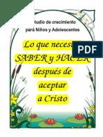 CUADERNO DE RELIGION.pdf