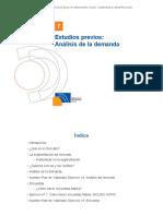 7_Analisis_demanda.docx