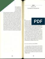 Villares-bahamonde Socialismo Real(2)