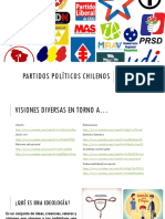 partidospolticoschilenos-150810030359-lva1-app6891.pdf