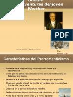 presentacingoethe-120227082800-phpapp01