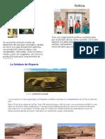 Cultura-Tiahuanaco-1 (1)