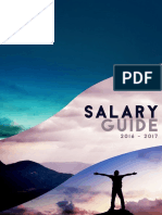 SALARY GUIDE 2016 - 17.pdf