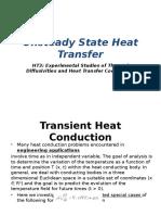 HT3_Unsteady State Heat Transfer_f.pptx