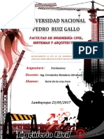 02.INFORME.PAVIMENTOS.pdf