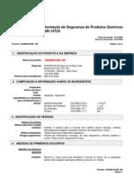 manuais_Gramoxone 200 fispq
