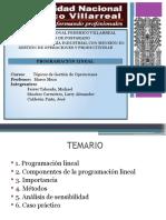 Programación Lineal Presentacion.docx