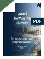 Lecture2_Slides.pdf