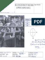 RECORD CHUYEN GIA PHAP.pdf