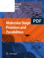promises and possibilities.pdf