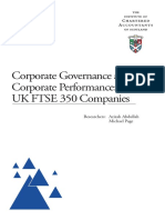 69-Corporate-Governance-and-Corporate-Performace-UK-FTSE-350-Companies-ICAS.pdf