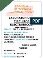 Lab.circt Gr1 Grupo3 Informe1