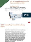 ABB-Motor Protection Fundamentals 2013.pdf