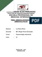 losaminoglucsidos-120525155913-phpapp02.docx