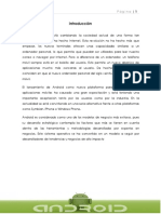 Documento de Android.pdf
