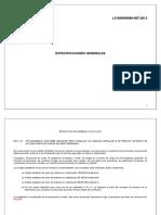 ESPECIFICACIONES_PART_N57-2013.doc