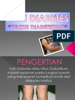 242246804-Penyuluhan-Kaki-Diabetes-ppt.ppt