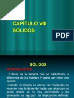 8-SÓLIDOS 2016-1.pptx