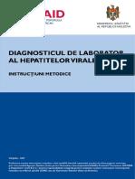 hepatite.pdf
