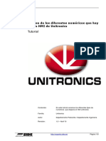 HMI numericos Vision.pdf