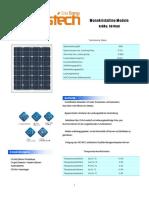 Panou_fotovoltaic_50W
