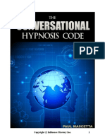 The+Conversational+Hypnosis+Code+Digital Book.pdf