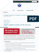 Noi dung hoc cua SCN tai DH Quoc te.pdf