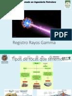 Diplomado_Rayos_Gamma.pdf
