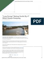 """""""Long Storage"""" Badung Senilai Rp 47 Miliar Hampir Rampung - Tribun Bali.pdf"""
