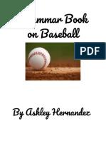FinalGrammarBook