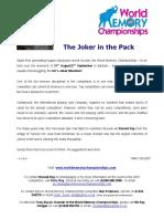 118 RELEASE Joker in the Pack.pdf