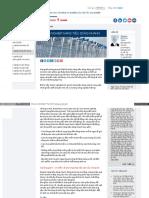 Doanh nghiep FMCG.pdf