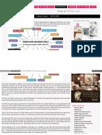 Inbound Marketing la gi.pdf