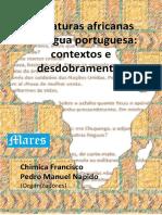 Livro_Literatura Africana.pdf