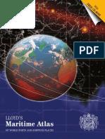 Lloyds Maritime Atlas Pdf