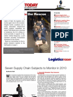 Logistics Today Magazine (Jan 2010).pdf
