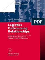 Logistics Outsourcing - 359p.pdf