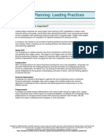 Supply Chain Planning- Leading Practices.pdf