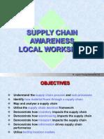 Supply Chain Management Awareness.pdf