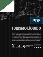 Turismo Liquido, Pie Ricard