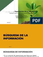 Búsqueda y organización de la información.pptx