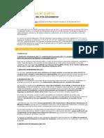 Lex Data Penal Nº 2 COMENTARIO CONTRABANDO.docx