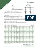 283PVC.pdf