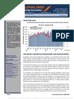 Alphaliner Newsletter No 33 - 2012 Full