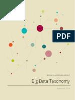 Big_Data_Taxonomy.pdf