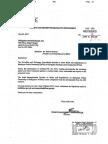SEC+Proposed+MPO+Requirement+-+05312017
